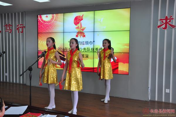 展示汉字魅力,传承中华文化